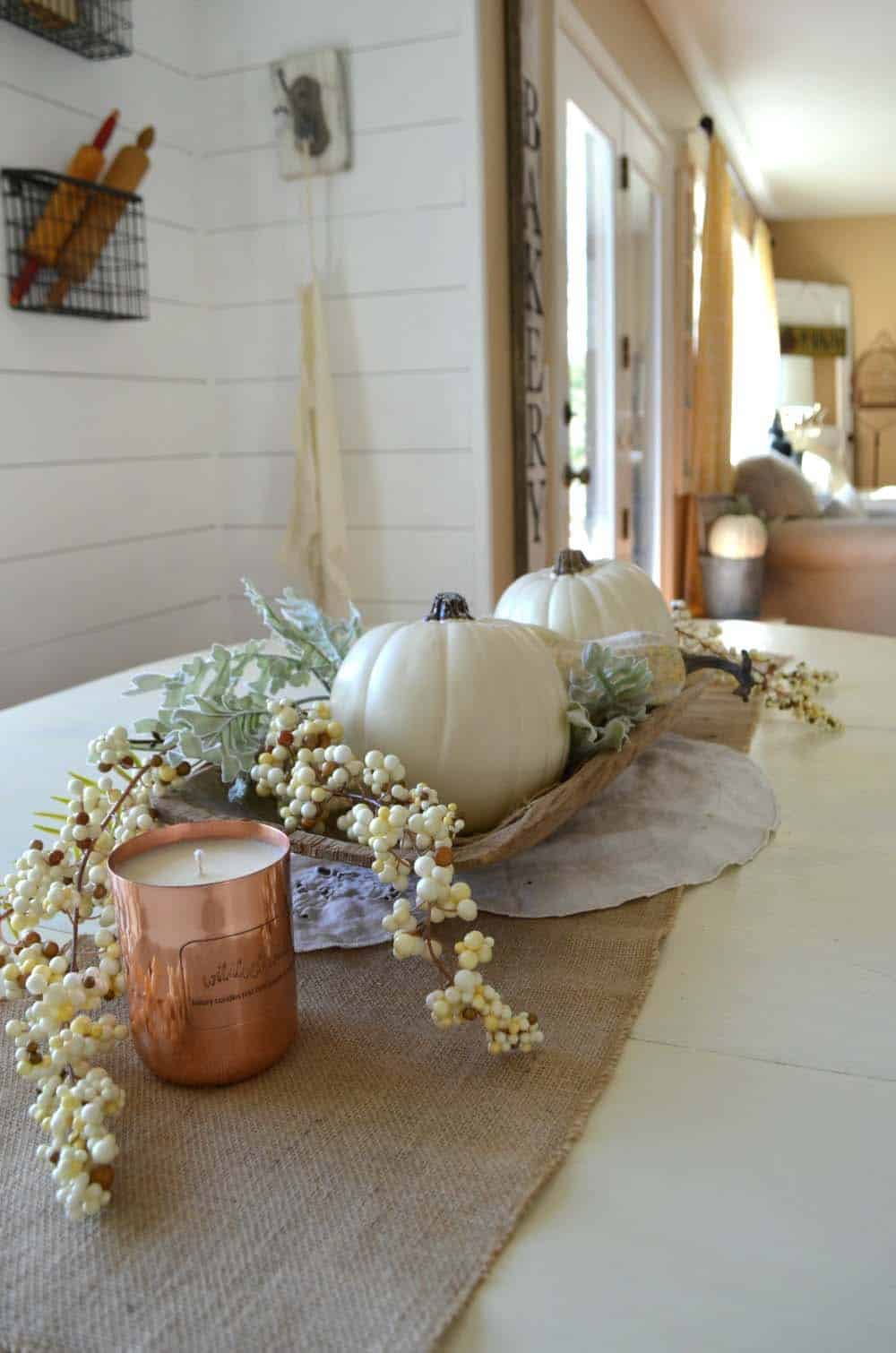 Inspiring Fall Decor Ideas-26-1 Kindesign