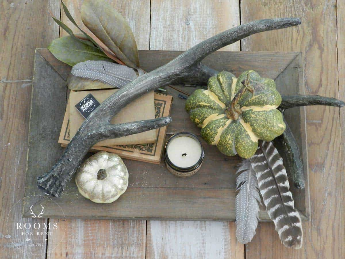Inspiring Fall Decor Ideas-31-1 Kindesign