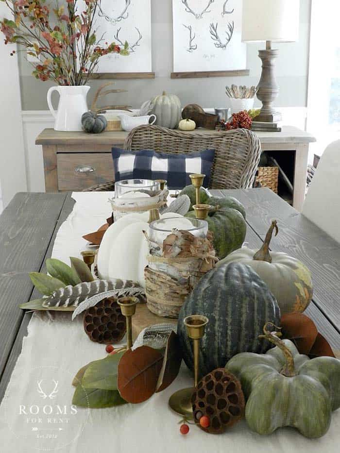 Inspiring Fall Decor Ideas-32-1 Kindesign