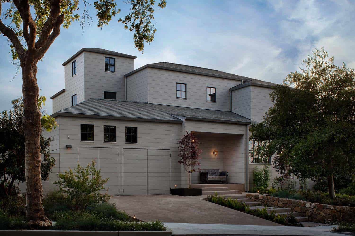 LEED Platinum Residence-Andrew Mann Architecture-02-1 Kindesign