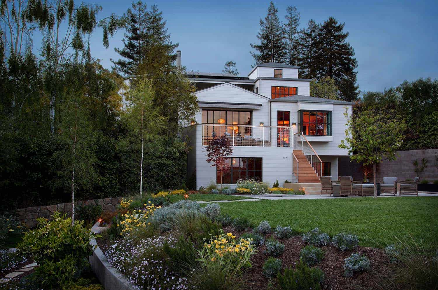 LEED Platinum Residence-Andrew Mann Architecture-05-1 Kindesign