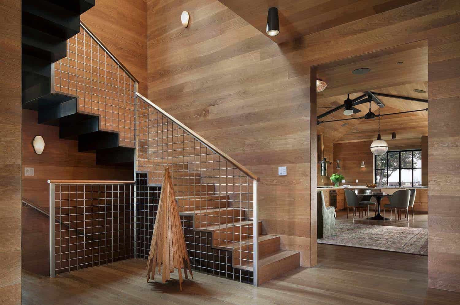 LEED Platinum Residence-Andrew Mann Architecture-06-1 Kindesign
