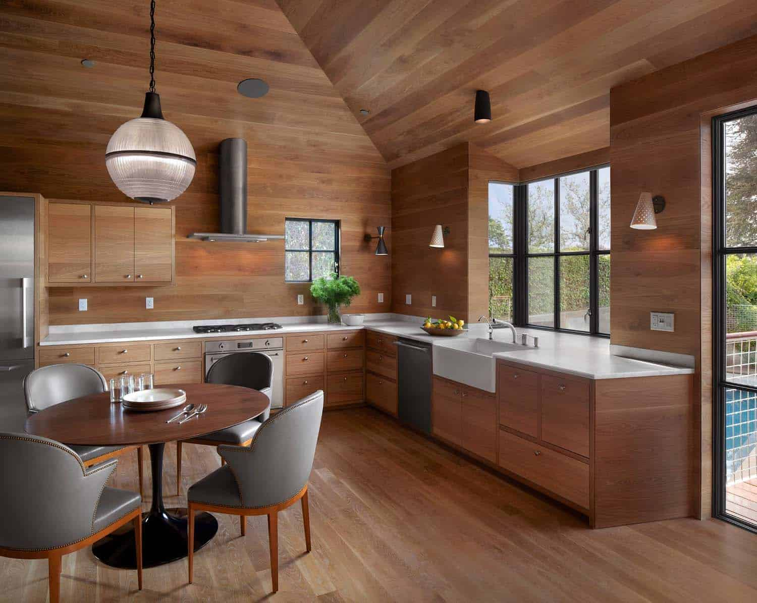 LEED Platinum Residence-Andrew Mann Architecture-09-1 Kindesign