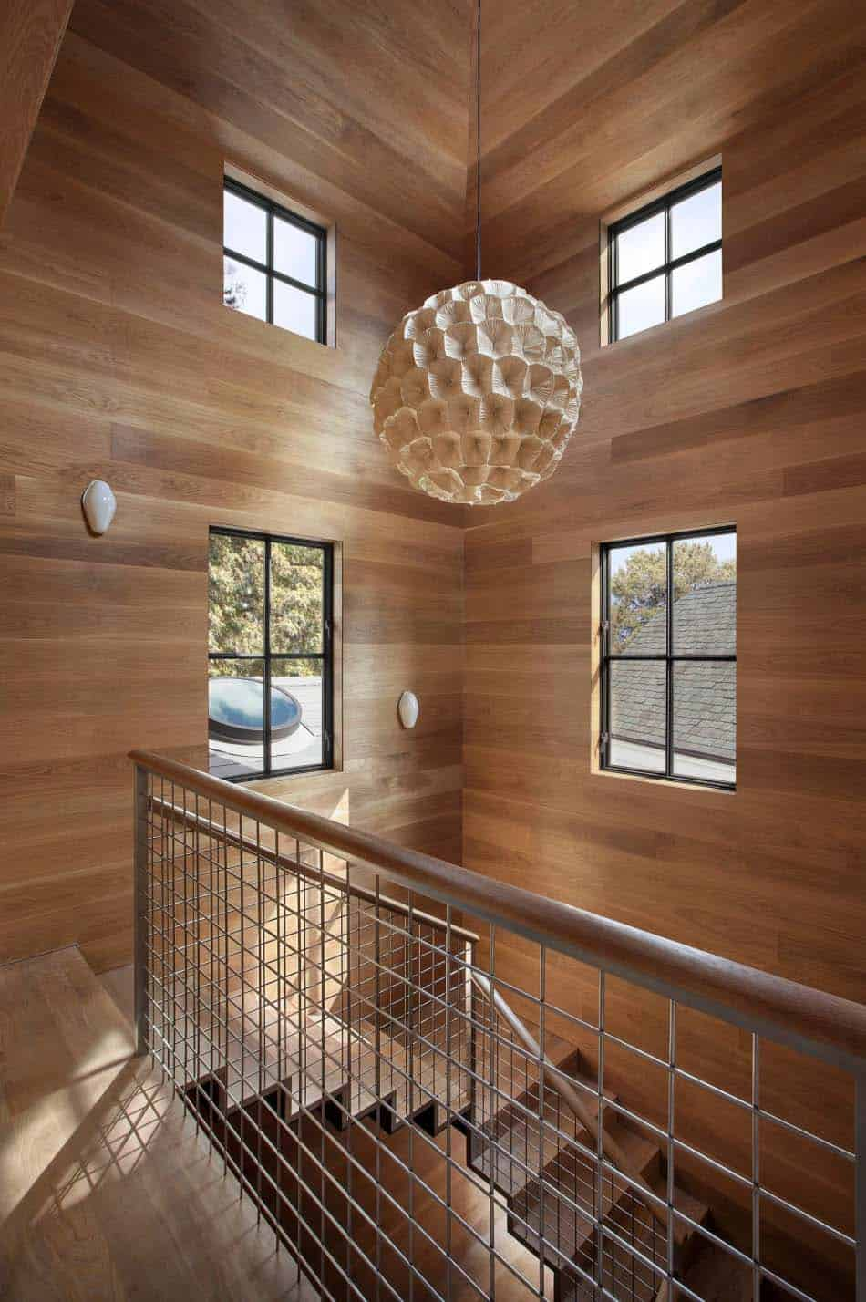 LEED Platinum Residence-Andrew Mann Architecture-17-1 Kindesign