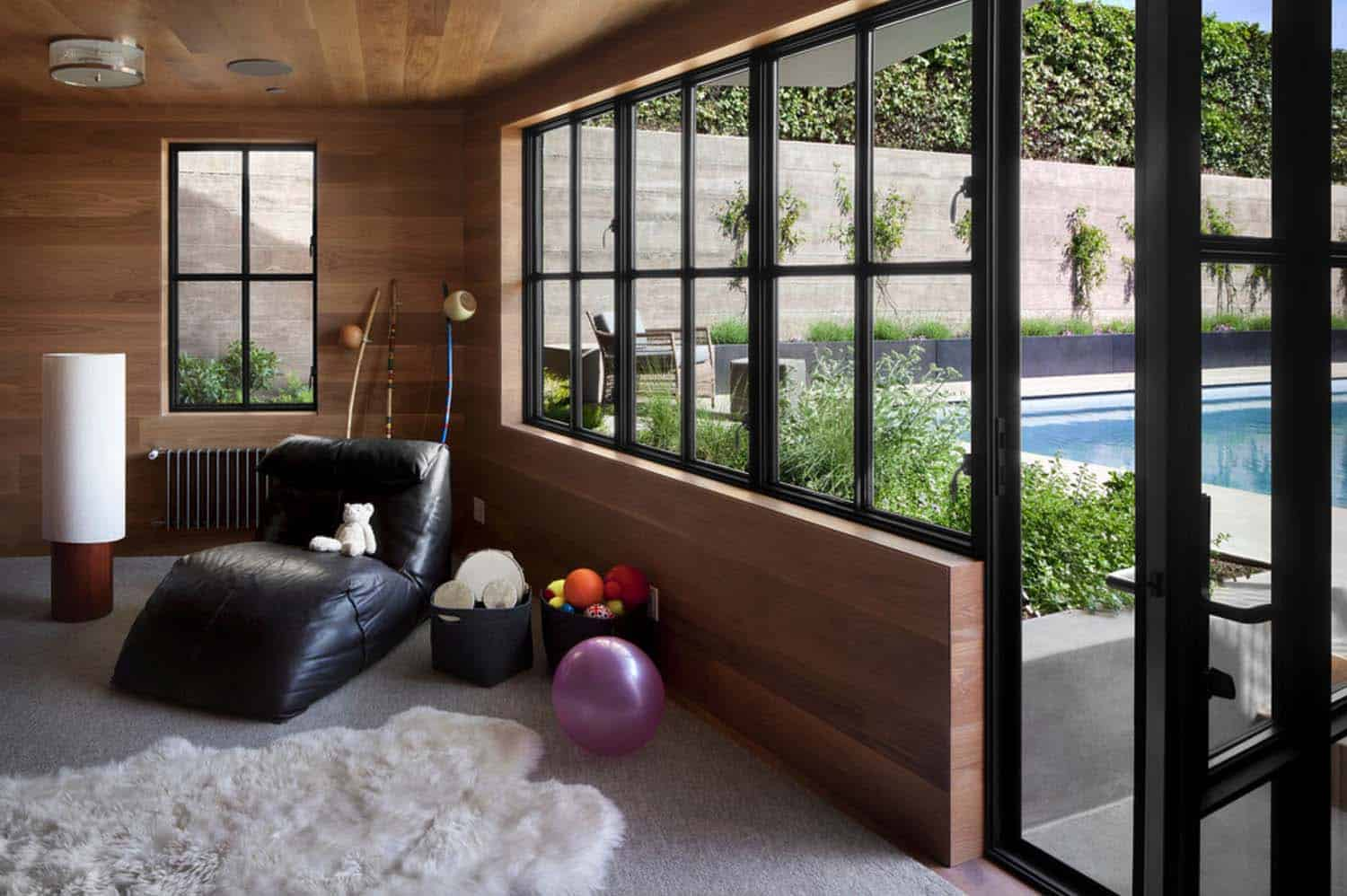 LEED Platinum Residence-Andrew Mann Architecture-27-1 Kindesign