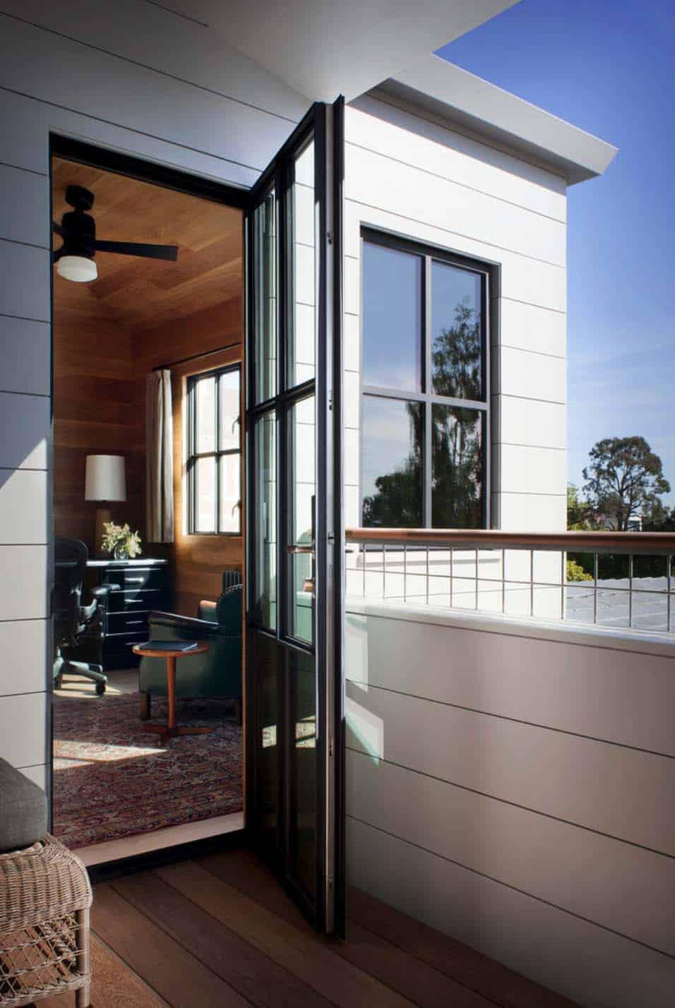 LEED Platinum Residence-Andrew Mann Architecture-28-1 Kindesign