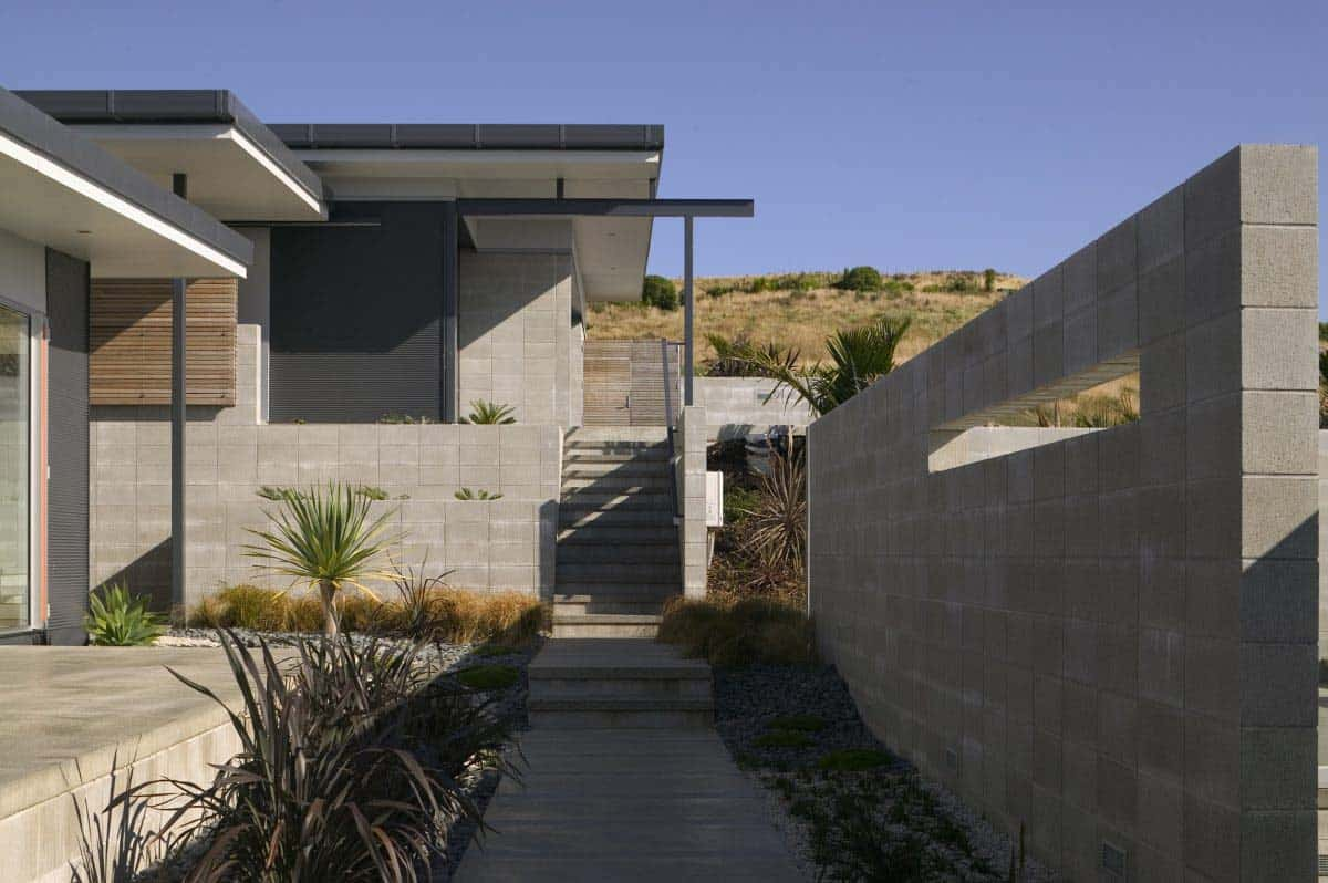 Modern Beach House-Bossley Architects-05-1 Kindesign