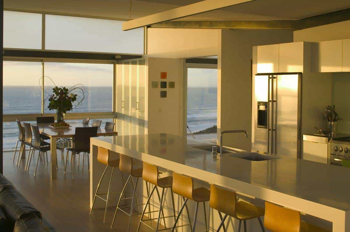 Modern Beach House-Bossley Architects-08-1 Kindesign