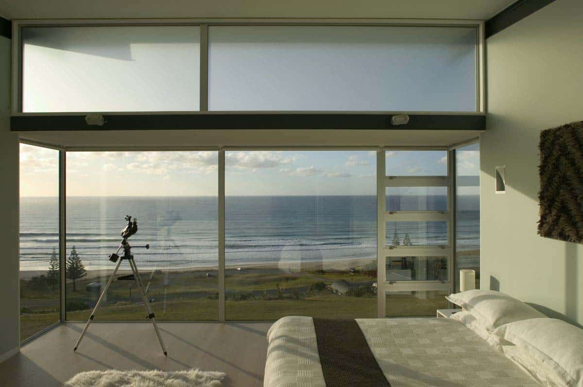 Modern Beach House-Bossley Architects-09-1 Kindesign