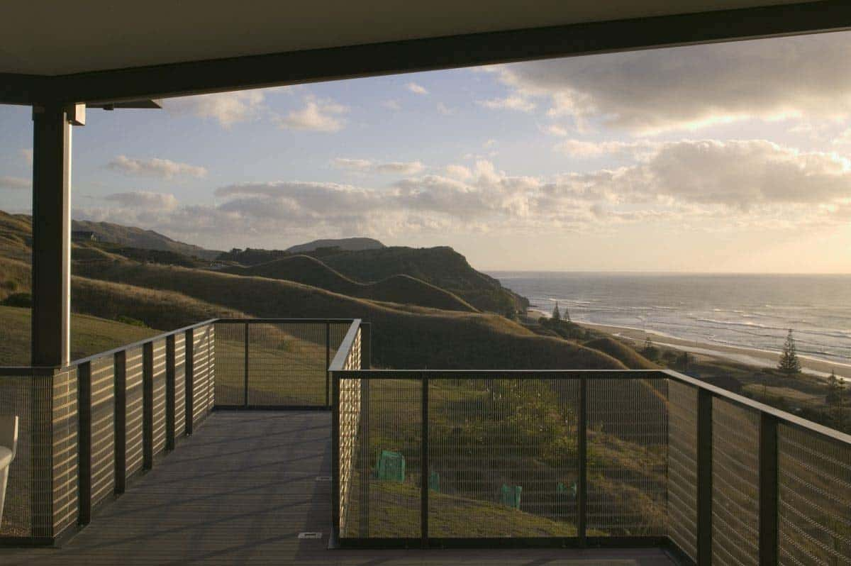 Modern Beach House-Bossley Architects-10-1 Kindesign