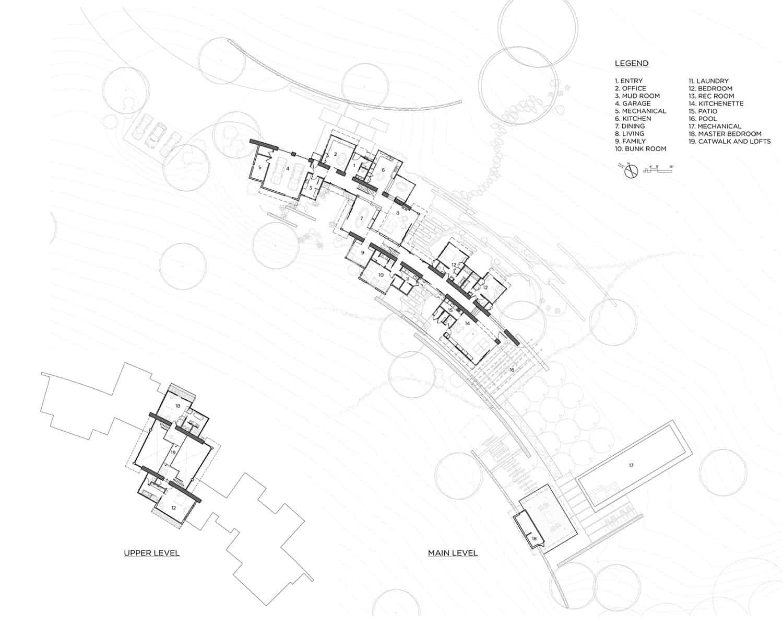 modern-rammed-earth-house