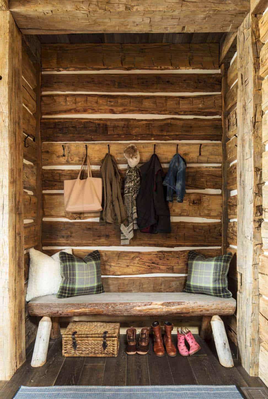 Rustic Lake House-Martha OHara Interiors-03-1 Kindesign