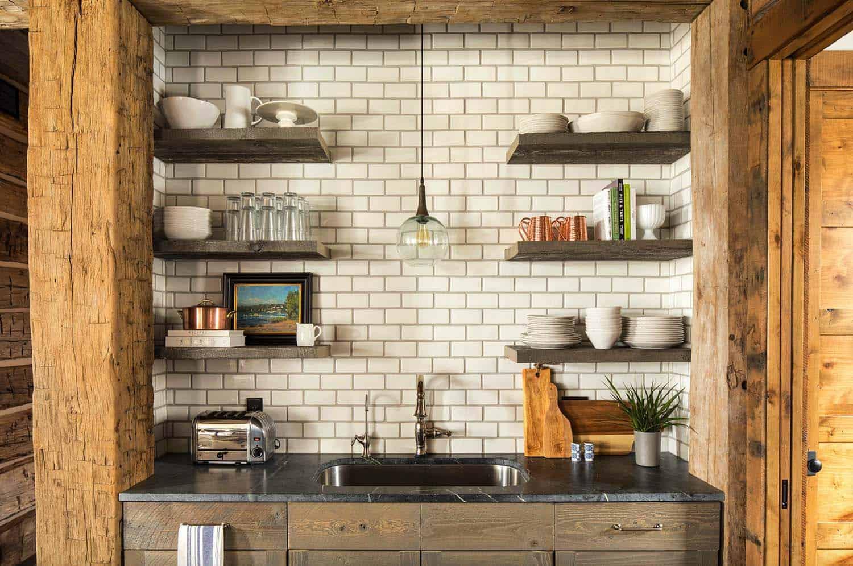 Rustic Lake House-Martha OHara Interiors-06-1 Kindesign