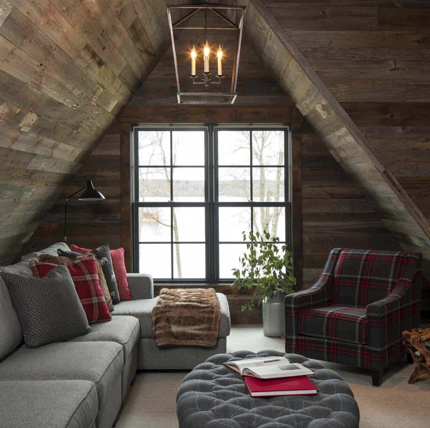 Rustic Lake House-Martha OHara Interiors-13-1 Kindesign