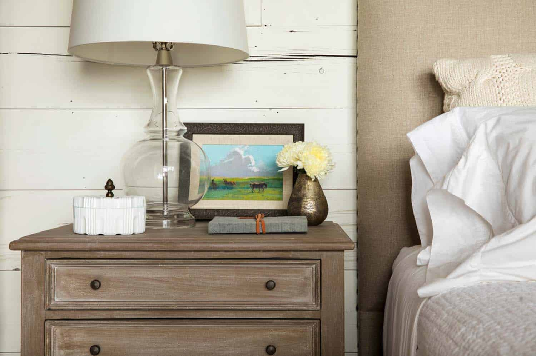 Rustic Lake House-Martha OHara Interiors-17-1 Kindesign