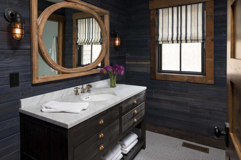 Rustic Lake House-Martha OHara Interiors-18-1 Kindesign
