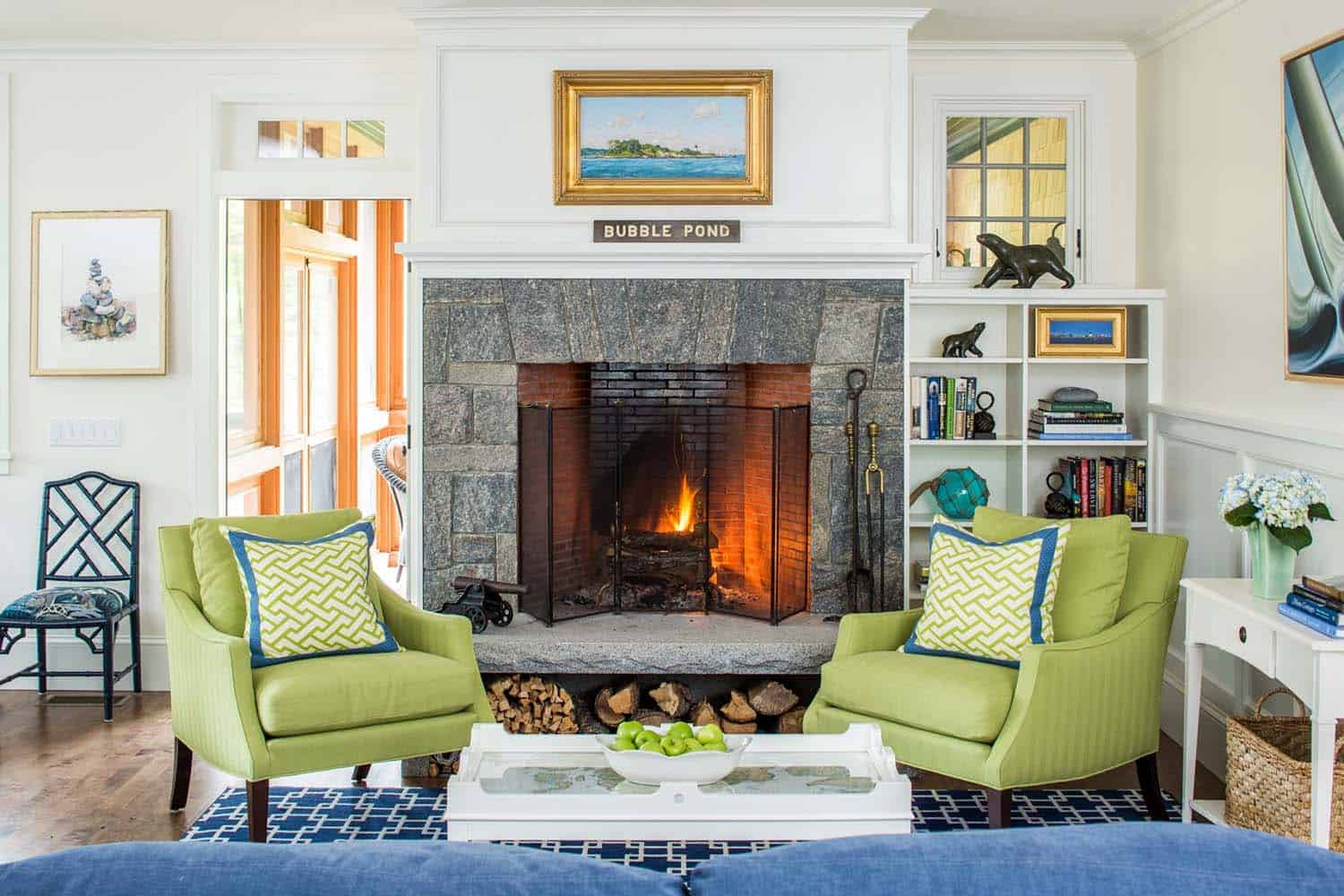 Shingle Style Cottage-WMH Architects-03-1 Kindesign