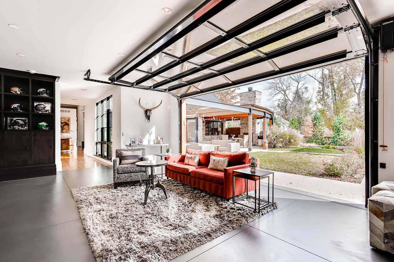 Striking Modern Residence-Treeline Homes-17-1 Kindesign