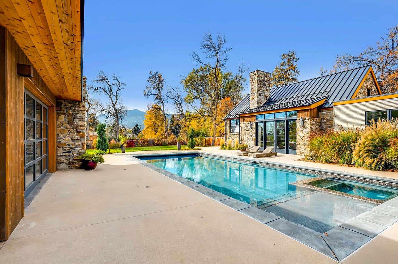 Striking Modern Residence-Treeline Homes-23-1 Kindesign