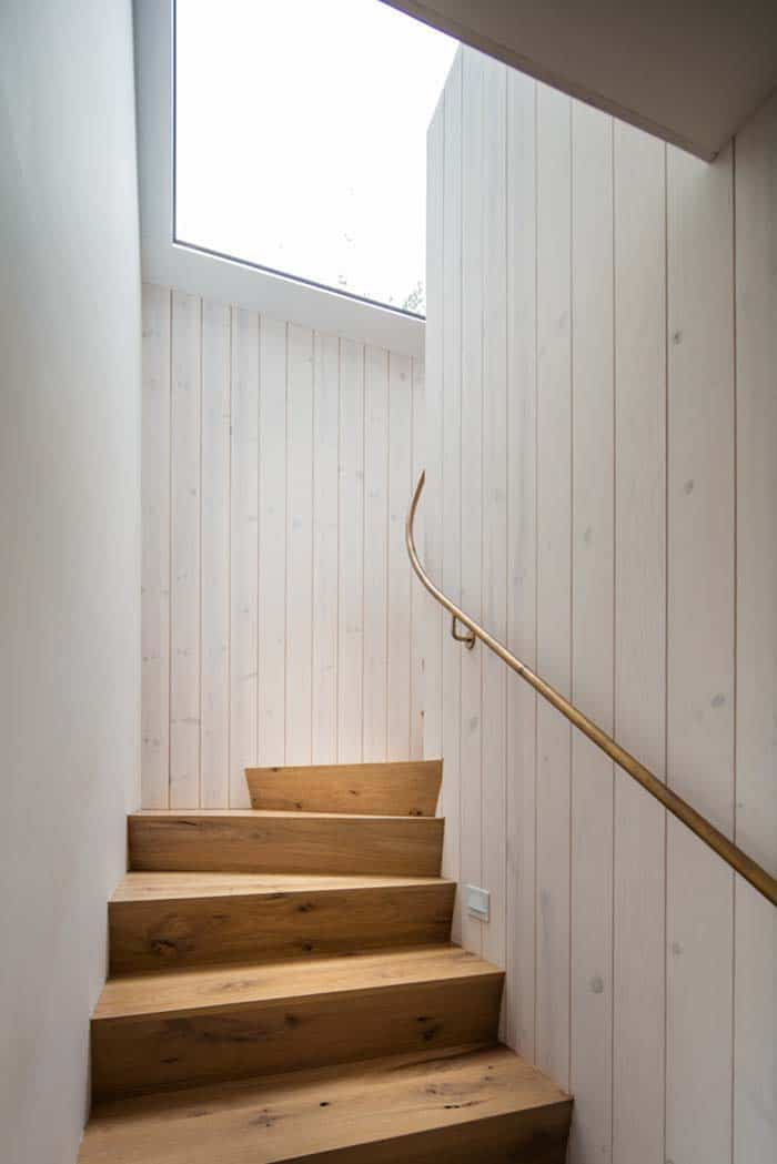 Surf House-TW Ryan Architecture-04-1 Kindesign