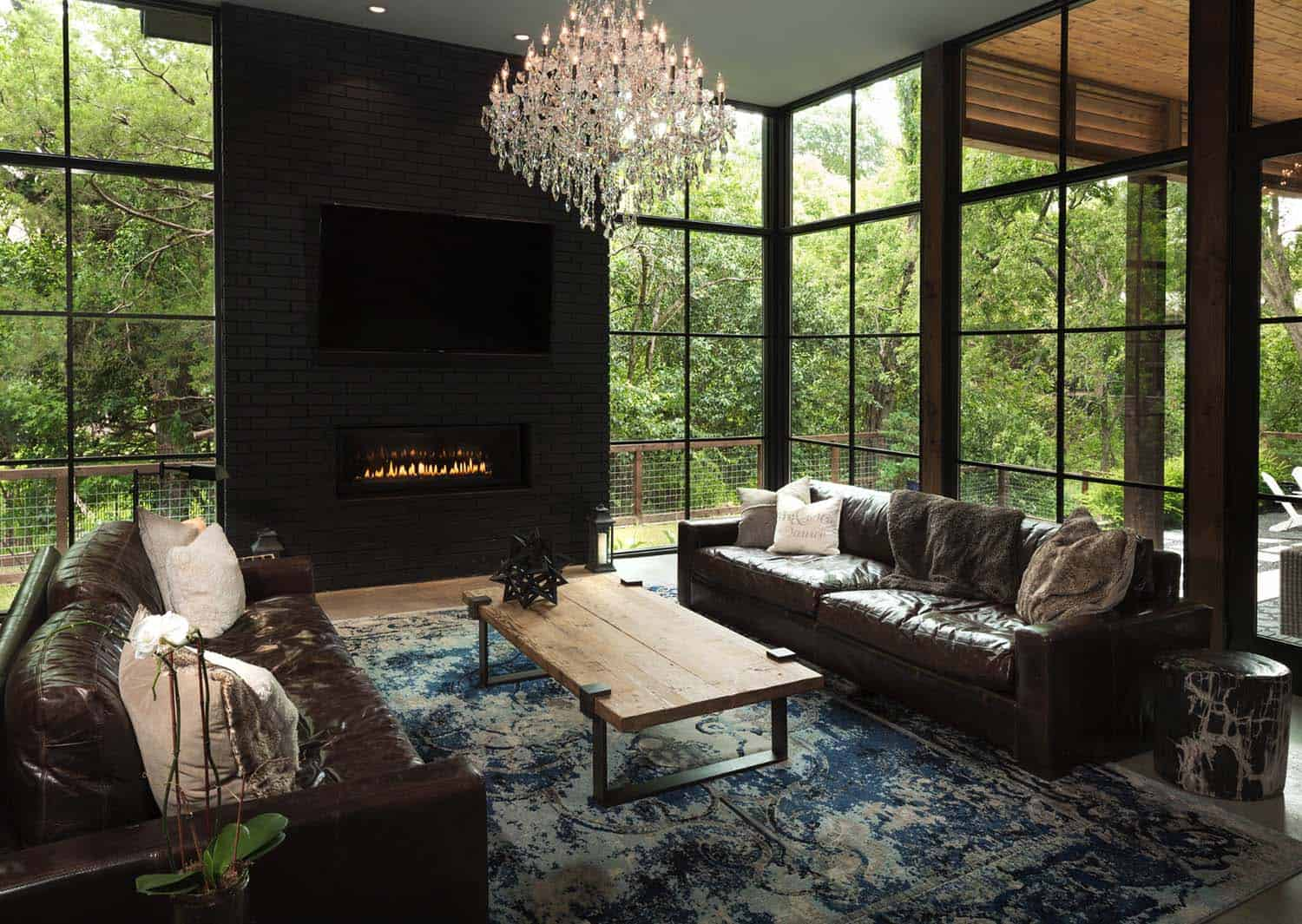 Urban Contemporary Home-Rosewood Custom Builders-07-1 Kindesign