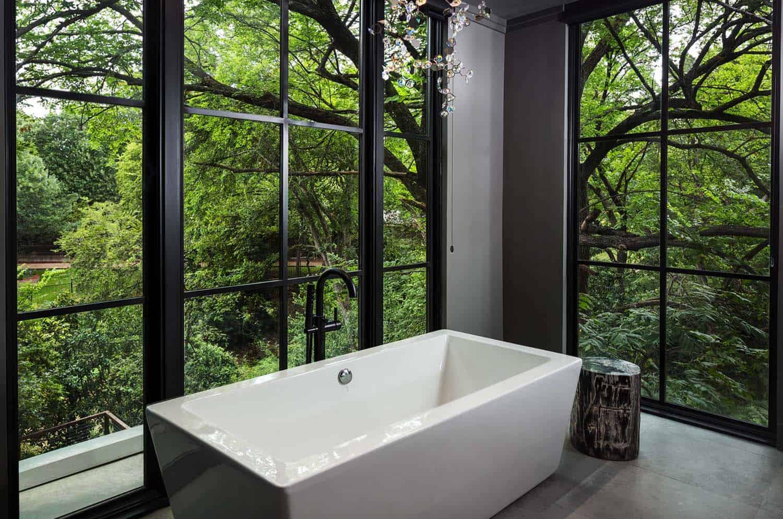 Urban Contemporary Home-Rosewood Custom Builders-10-1 Kindesign