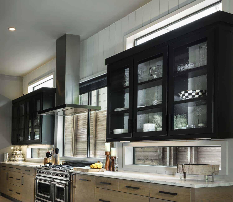 Urban Contemporary Home-Rosewood Custom Builders-18-1 Kindesign