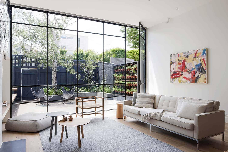 Victorian Home Renovation-Robson Rak Architects-02-1 Kindesign