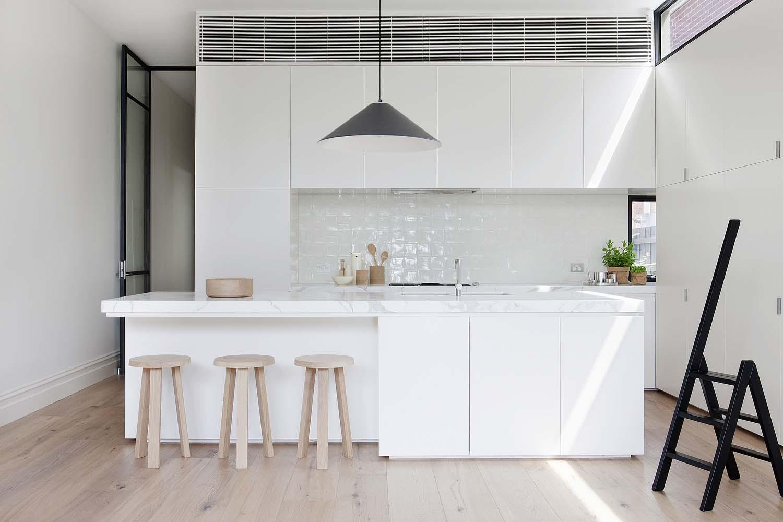 Victorian Home Renovation-Robson Rak Architects-03-1 Kindesign