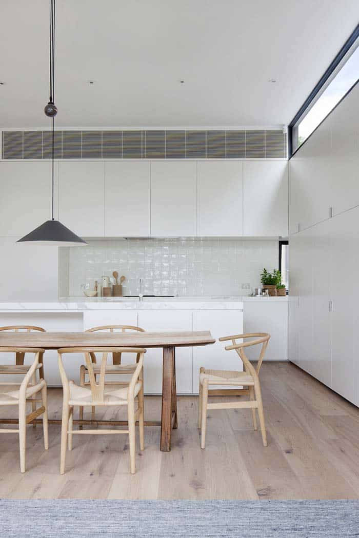 Victorian Home Renovation-Robson Rak Architects-04-1 Kindesign
