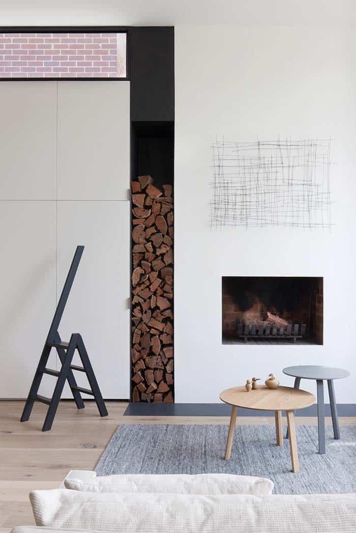 Victorian Home Renovation-Robson Rak Architects-10-1 Kindesign