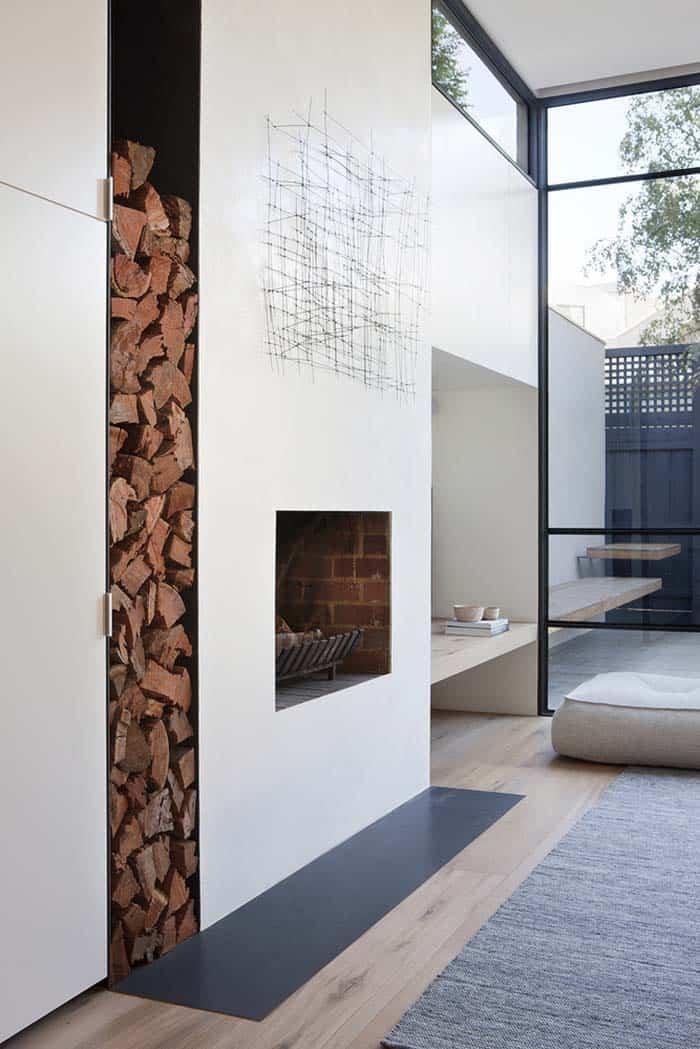 Victorian Home Renovation-Robson Rak Architects-11-1 Kindesign