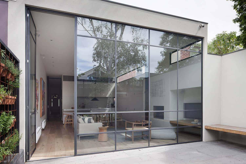 Victorian Home Renovation-Robson Rak Architects-12-1 Kindesign