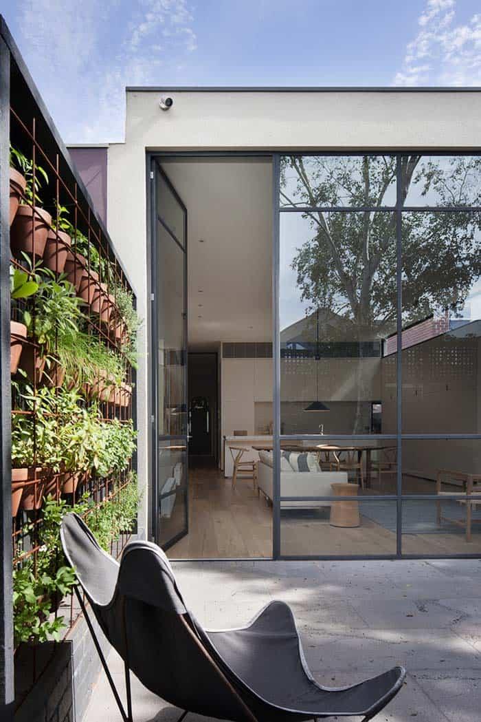 Victorian Home Renovation-Robson Rak Architects-14-1 Kindesign