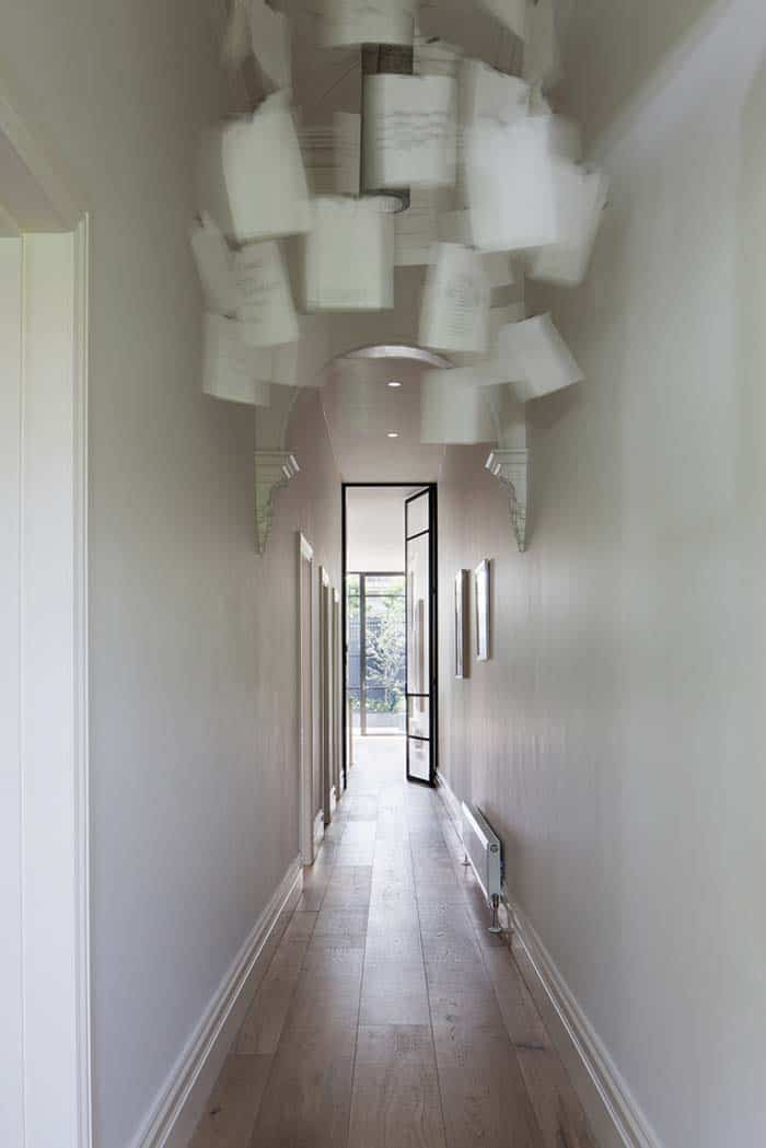Victorian Home Renovation-Robson Rak Architects-15-1 Kindesign