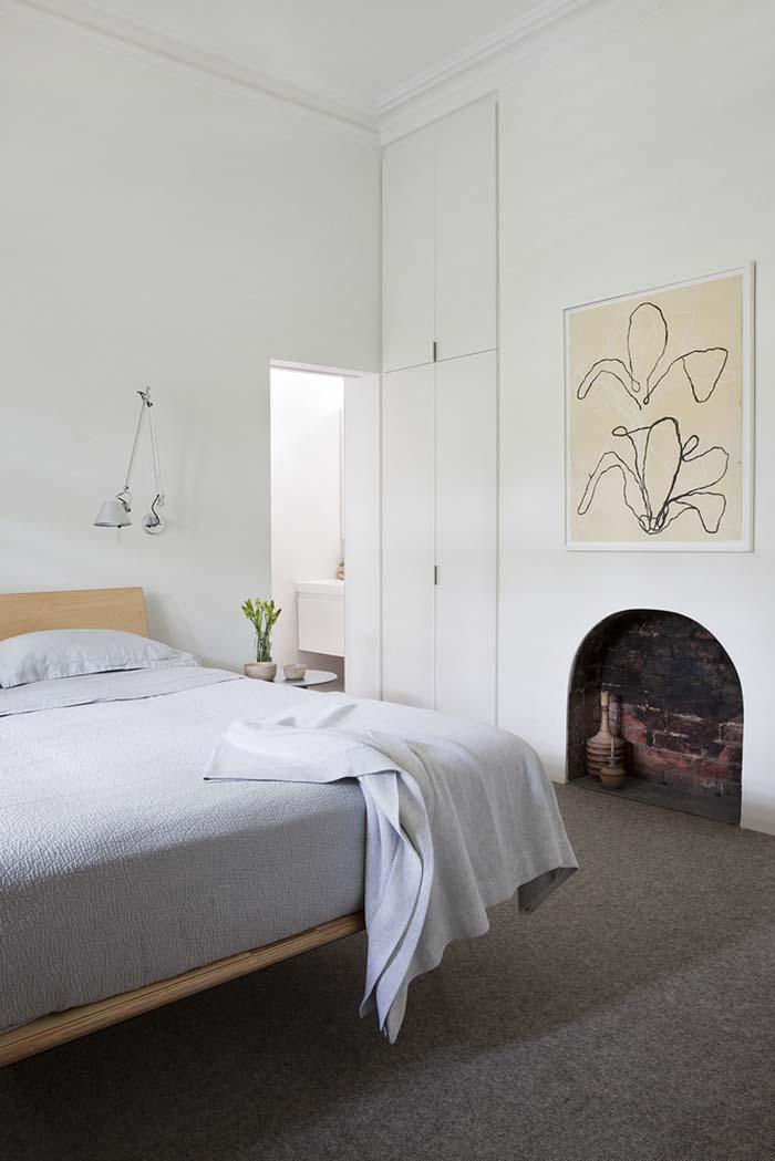 Victorian Home Renovation-Robson Rak Architects-16-1 Kindesign