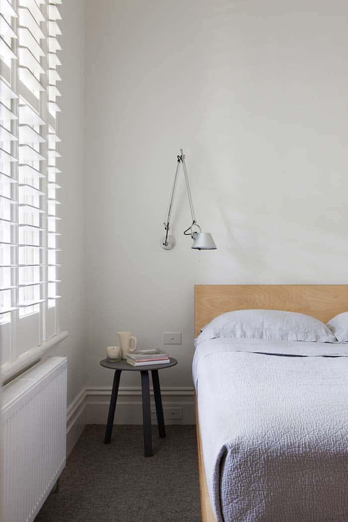 Victorian Home Renovation-Robson Rak Architects-17-1 Kindesign