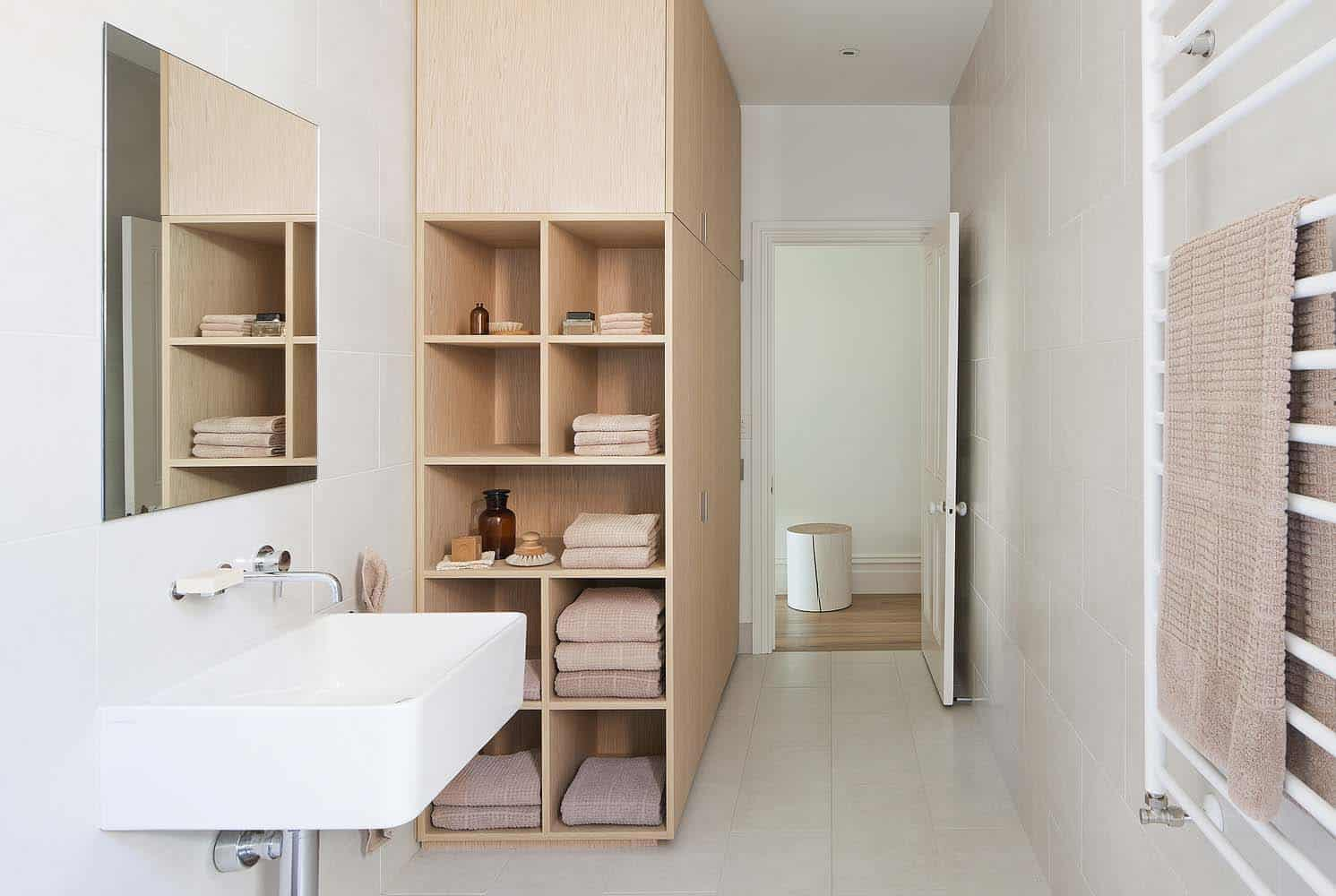 Victorian Home Renovation-Robson Rak Architects-18-1 Kindesign