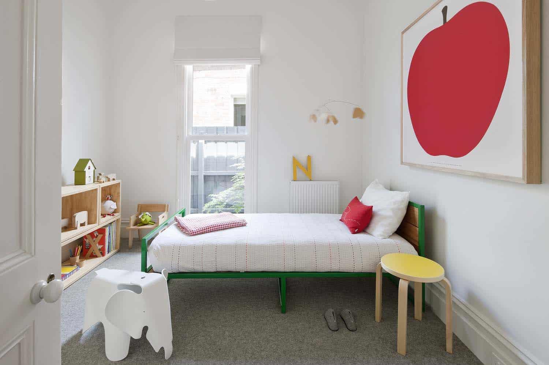 Victorian Home Renovation-Robson Rak Architects-20-1 Kindesign