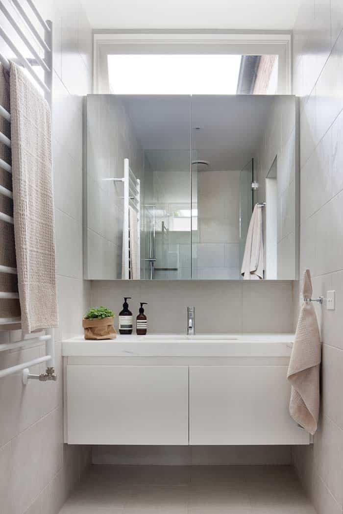 Victorian Home Renovation-Robson Rak Architects-21-1 Kindesign