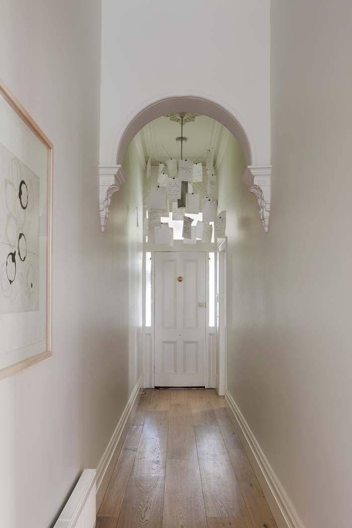 Victorian Home Renovation-Robson Rak Architects-23-1 Kindesign