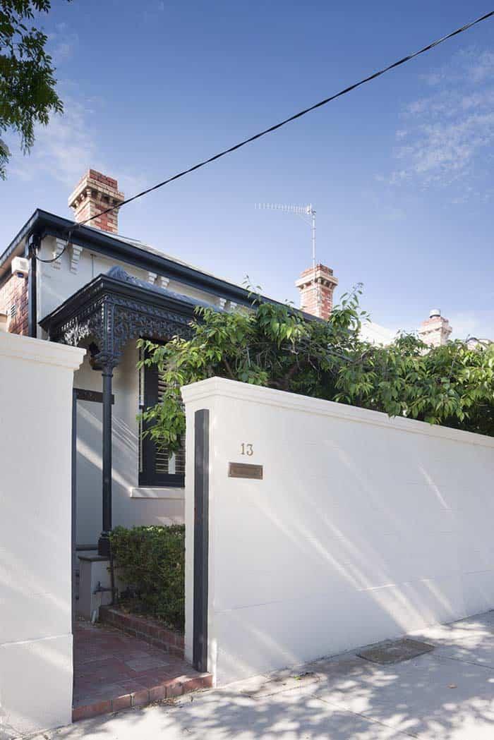 Victorian Home Renovation-Robson Rak Architects-24-1 Kindesign