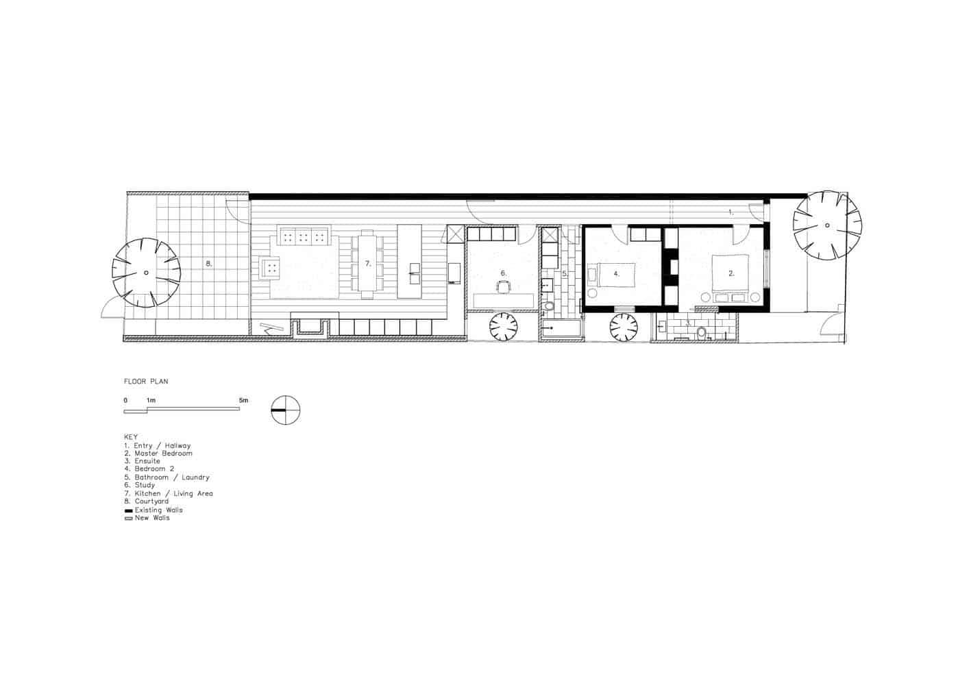 Victorian Home Renovation-Robson Rak Architects-25-1 Kindesign