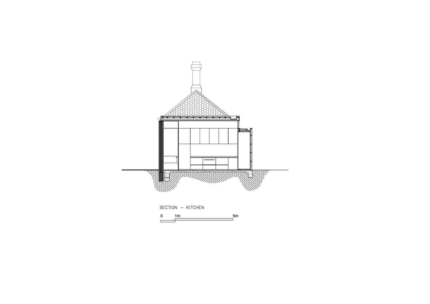 Victorian Home Renovation-Robson Rak Architects-26-1 Kindesign