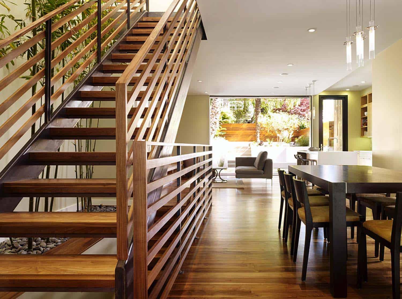Architecture Modern Hillside Home-06-1 Kindesign