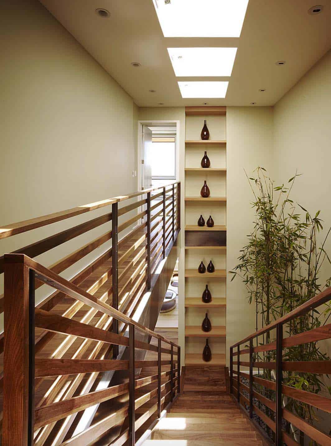 Architecture Modern Hillside Home-12-1 Kindesign