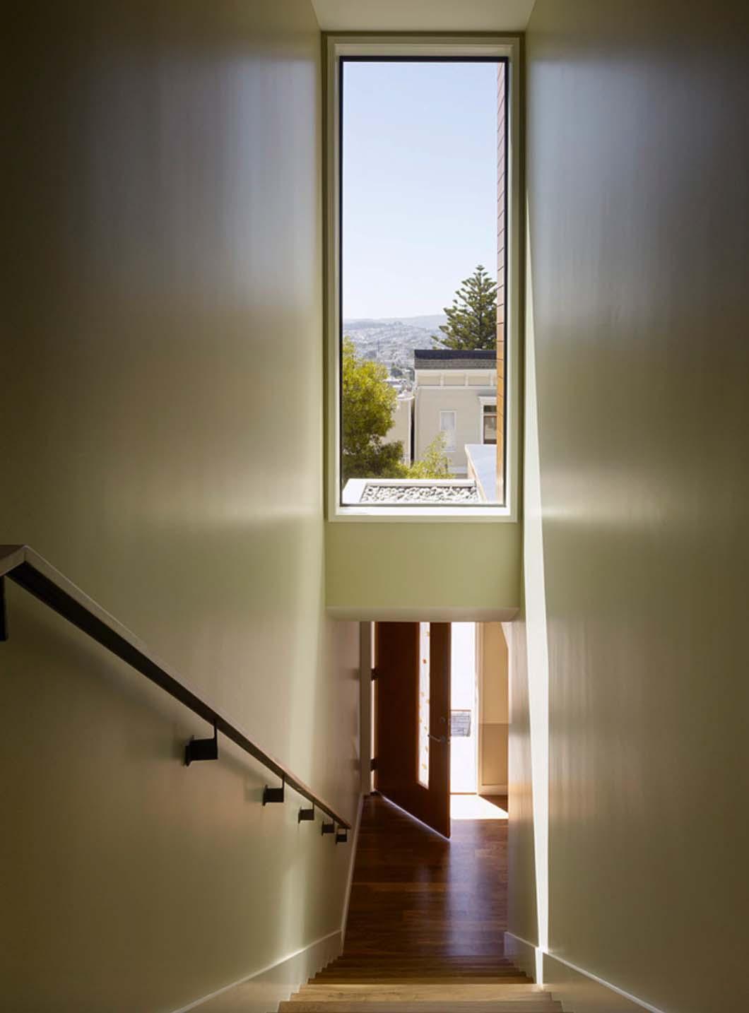 Architecture Modern Hillside Home-21-1 Kindesign