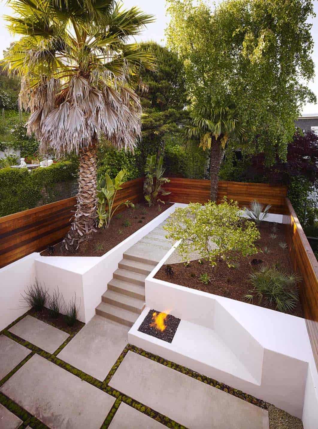 Architecture Modern Hillside Home-24-1 Kindesign