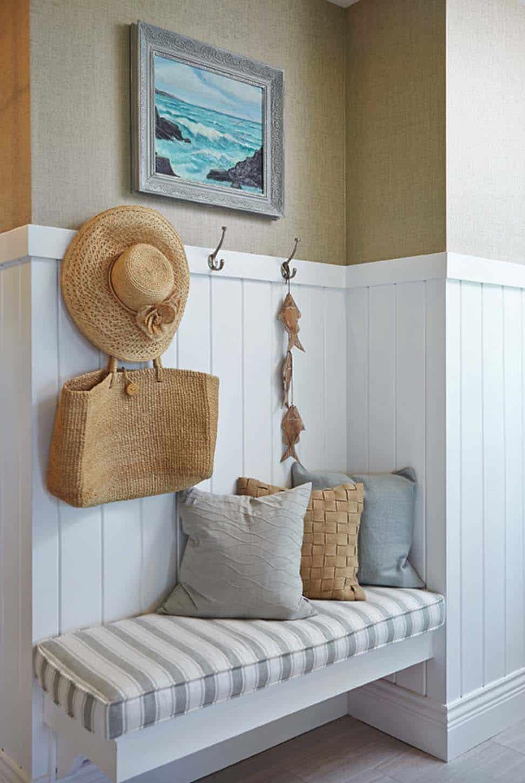 Beach Style Family Cottage-Villa Decor-06-1 Kindesign