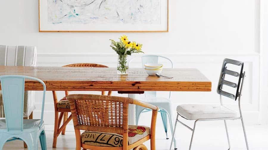 Cape Cod-Style Cottage Interiors-18-1 Kindesign